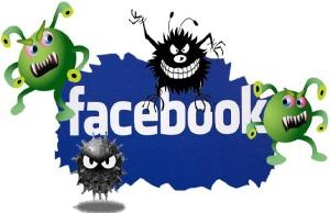 facebook63