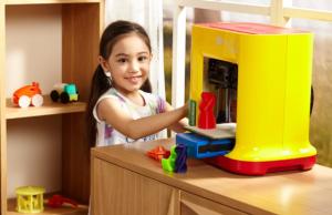 xyzprinting-announces-da-vinci-minimaker-designed-for-schools-and-education-1