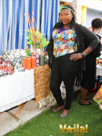 africastyle-2