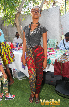 africastyle-3