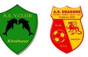 as-v-club-as-dragon