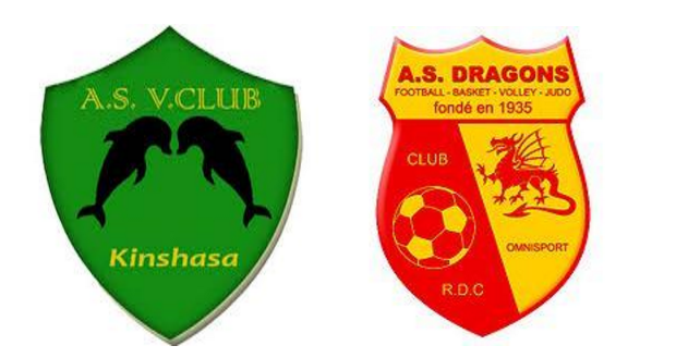 as-v-club-as-dragon