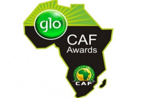 glo-caf-awards