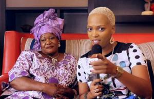 interview-amazone-papa-wemba