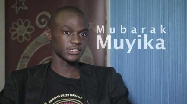 mubarak-mukiya