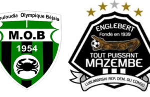 moulouda-olympique-bejaia-tp-mazembe