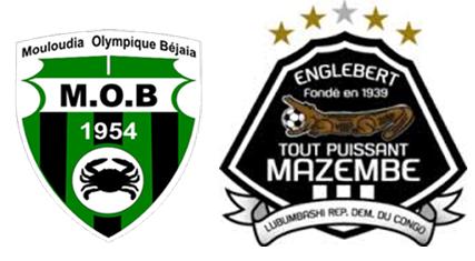 moulouda-olympique-bejaia-tp-mazembe