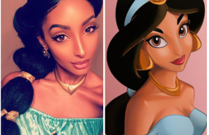 princesse-jasmin-du-dessin-anime-aladin