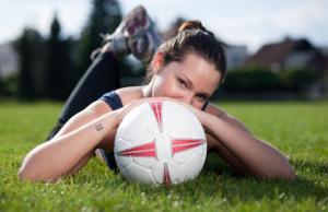 soccer-lover