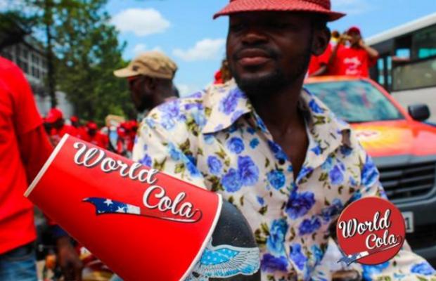 world-cola-bracongo