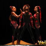 world-dance-83