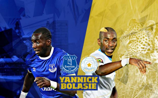 yannick-bolasie