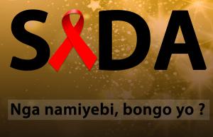 sida-journee-mondiale