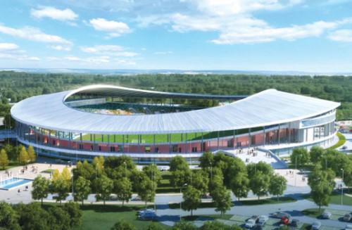 2803-10064-le-futur-stade-d-oyem-realise-a-60_L