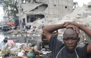 2954911-deux-ans-apres-le-seisme-haiti-peine-a-se-reconstruire