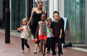Angelina-Jolie-espere-que-ses-enfants-ne-deviendront-pas-acteurs