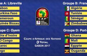 Gabon2017