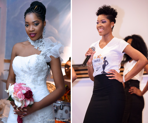 MISS RD CONGO SUISSE 2