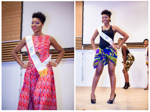 MISS RD CONGO SUISSE 3