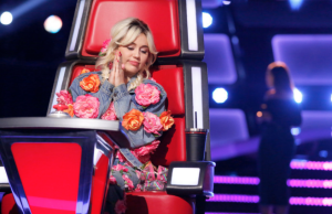 Miley_Cyrus_The_Voice-940x545