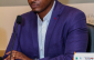 Nzi Rwakabuba Responsable Presse