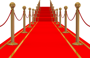 Red-Carpet-psd47380