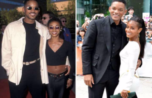 will-smith-et-jada-pinkett-smith