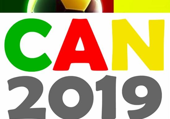 can2019-cameroun