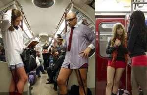 defile-de-petites-culottes-et-de-calecons-dans-les-metros-de-paris-londres-new-york-mexico-diaporama-insolite-de-la-journee-mondiale-sans-pantalon