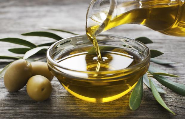 huile-olives-bienfaits