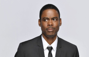 051314-shows-beta-chris-rock-host