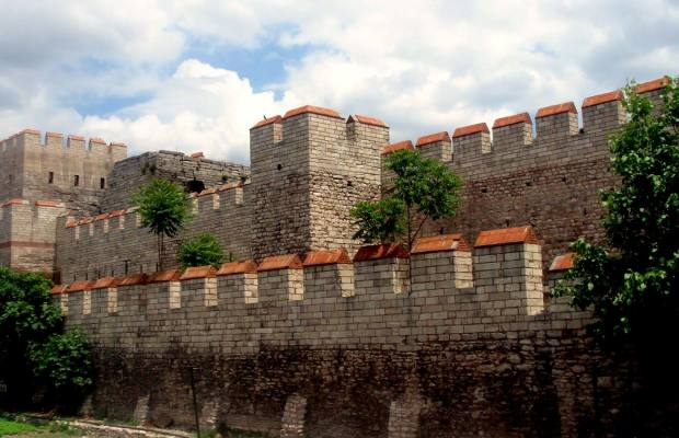 14-walls-of-constantinople