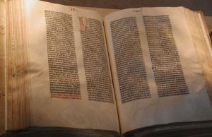 800px-Gutenberg_Bible