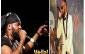 Bill Cliton Kalonji feat Hiro le coq1
