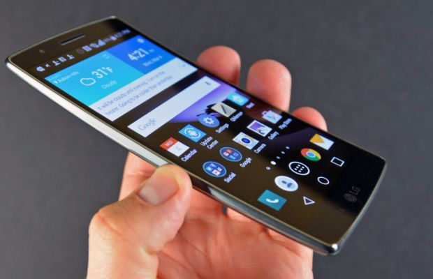 LG-G-Flex-4-Preview-Specs-Features-Price-and-Release-Date-1