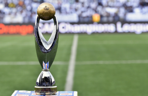 caf-champions-league-confederation-cup