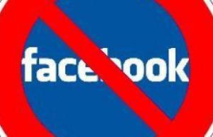 facebook-addiction-journee-mondiale-like