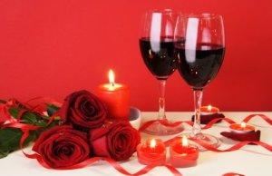 idees-cadeaux-pour-femme-saint-valentin
