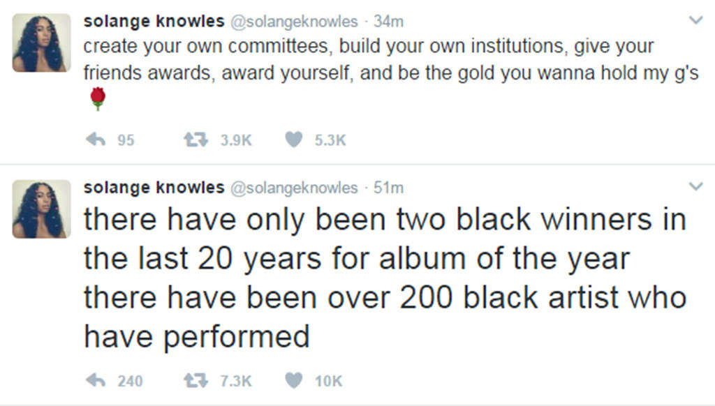 rs_1024x582-170213145814-1024.Solange-Knowles-Twitter-Kf.21317