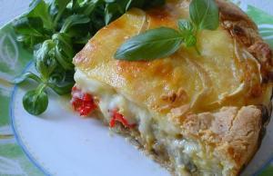 tarte-aux-legumes-et-raclette