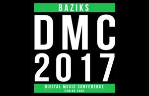 BAZIKS-DIGITAL-MUSIC-CONFENRENCE-2