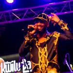 FALLY AU NEW KWILU (73)