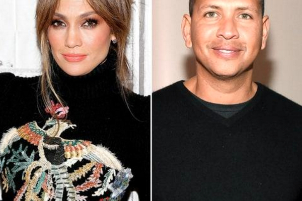 Jennifer Lopez1