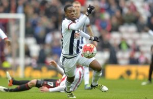 Jonathan-Leko-of-West-Bromwich-Albion