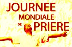 Journée-Mondiale-De-Prière