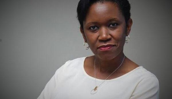 Marie-Chantal-Kaninda-«-Ma-principale-tâche-est-la-bonne-gouvernance-dans-le-secteur-du-diamant…»-600x345