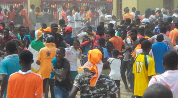 RENAISSANCE DU CONGO1
