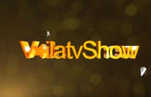 Voila Show TV1