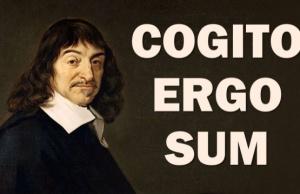 cogito-ergo-sum-rene-descartes-1-638