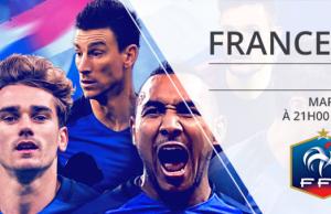 france-vs-espagne
